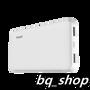 Energizer Power Packs UE10034 10000mAh Output 2.1A