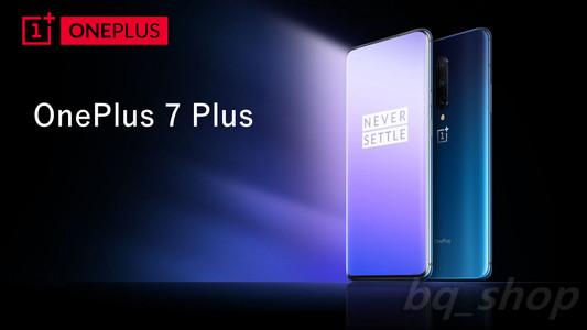 "OnePlus 7 Pro 128GB 256GB 6.67"" Snapdragon 855 International Version OPEN BOX(Unboxing)"