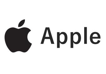 brand-apple-bqshopestore.com.png