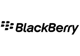 brand-blackberry-bqshopestore.com.png