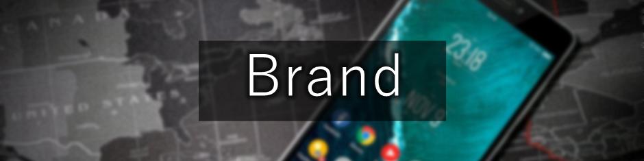 brand-bqshopestore.com.png