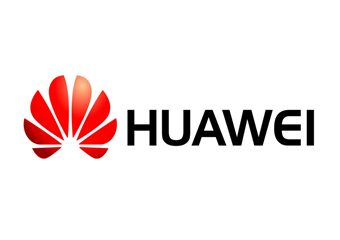 brand-huawei-bqshopestore.com.png