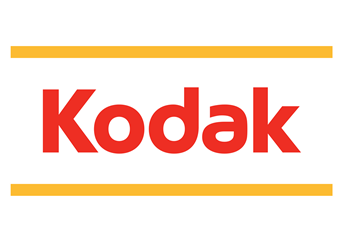brand-kodak-bqshopestore.com-.png