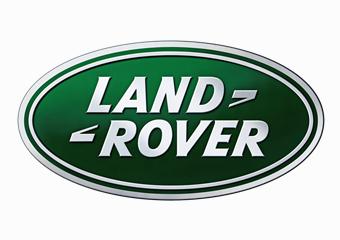 brand-land-rover-bqshopestore.com.png