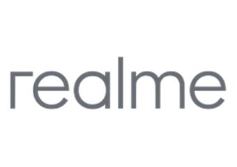 brand-realme-bqshopestore.com.png