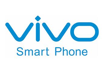 brand-vivo-bqshopestore.com.png