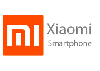 brand-xiaomi-bqshopestore.com.png