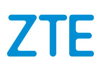 brand-zte-bqshopestore.com.png