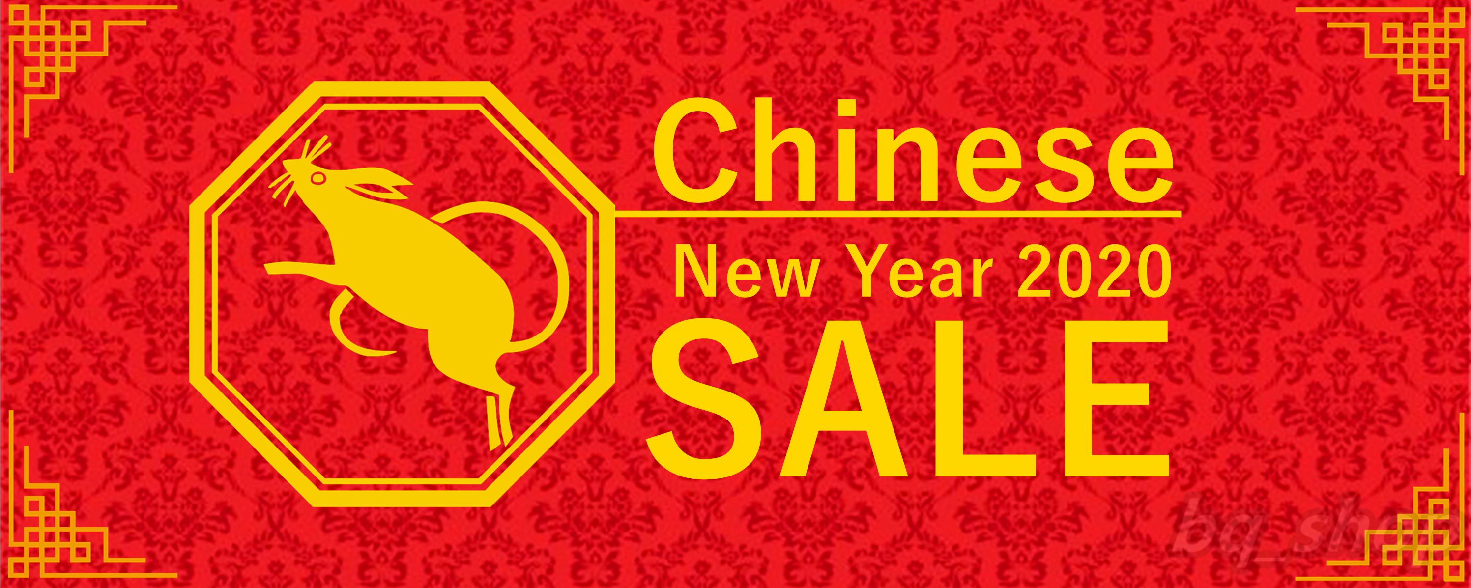 chinese-new-year-2020-sale-1.png