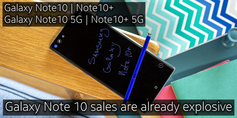 home-samsung-note10-bqshopestore.com-800x400-sell.png