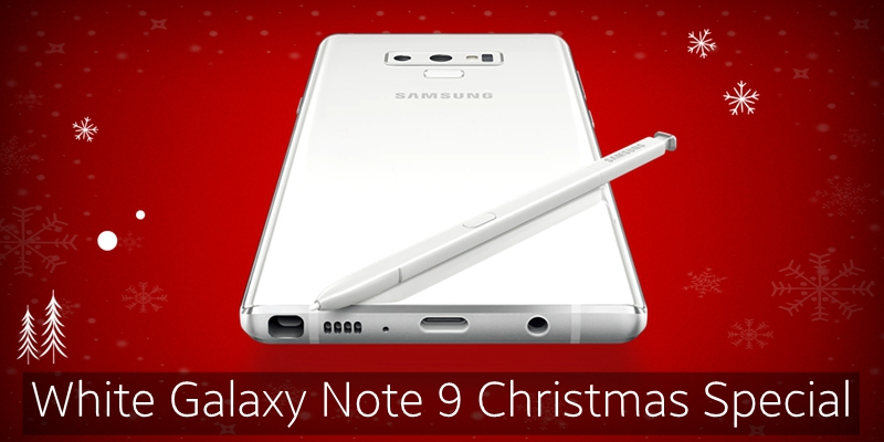 home-samsung-note9-white-bqshopestore.com-800x400.jpg