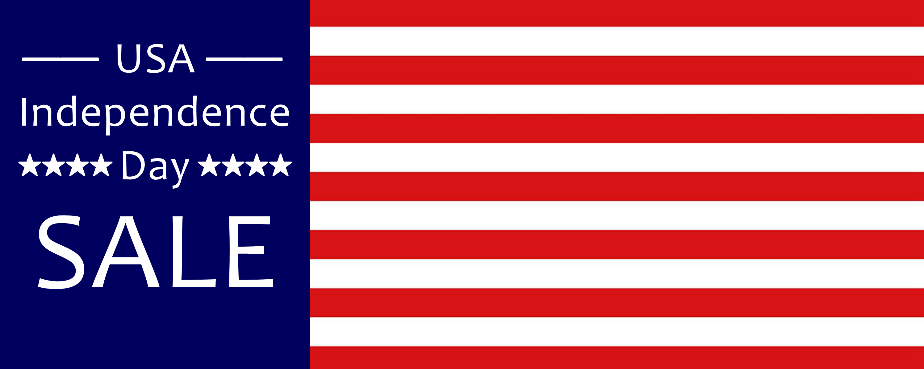 independence-day.png