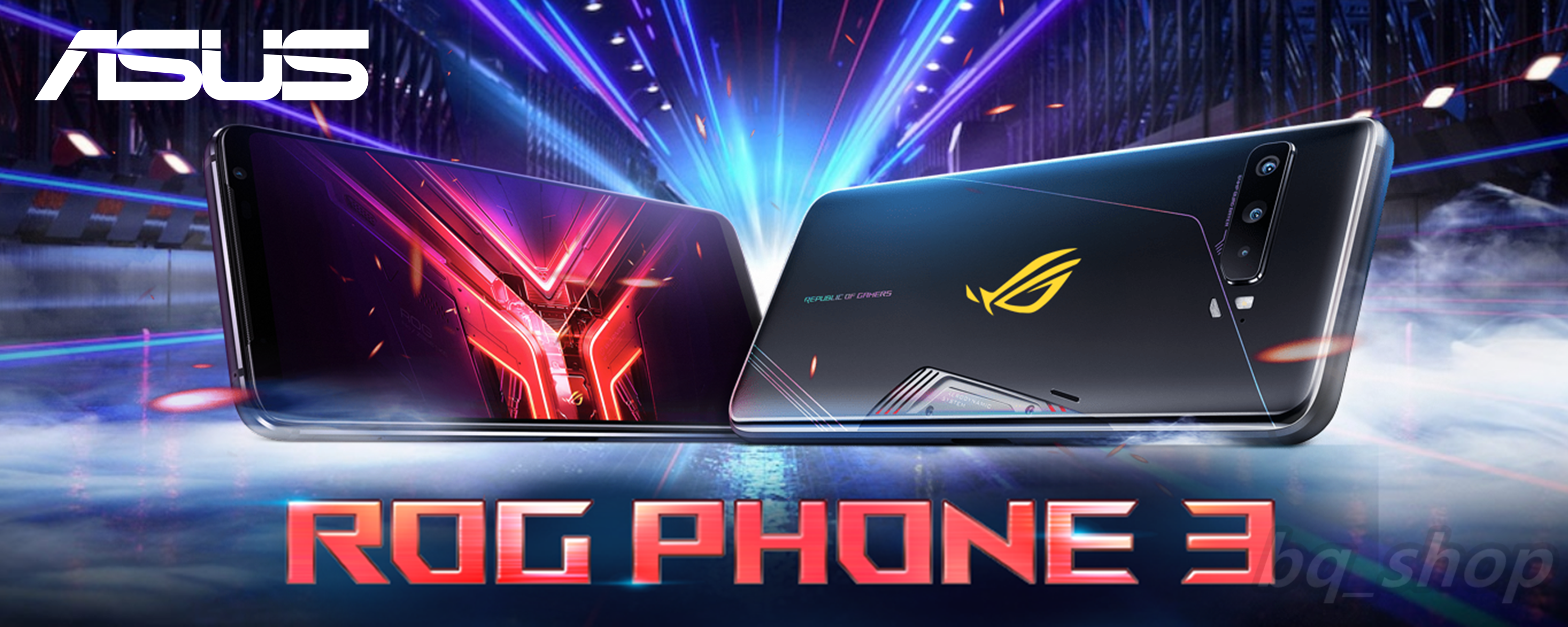 screencapture-asus-us-phone-rog-phone-3-2020-07-28-13-37-18-.png