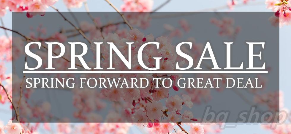 springsale2021-bqshopestore.com.png