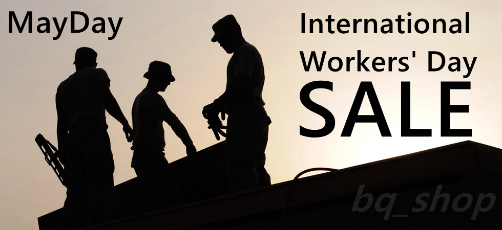 workers-construction-site-hardhats-38293-.png