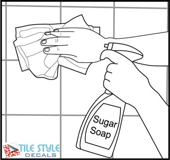 fitting-instructions-for-tile-stickers-kitchen-1.jpg