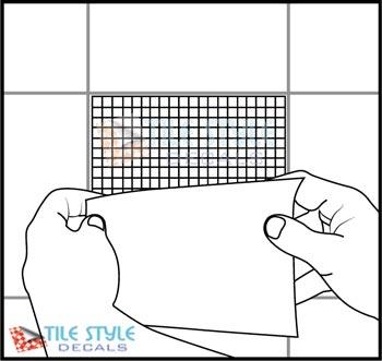 tile-transfers-fitting-instructions-for-tile-deacals-.jpg