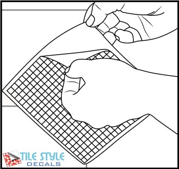 tile-transfers-fitting-instructions-for-tile-stickers-kitchen-2.jpg