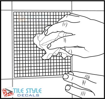 tile-transfers-fitting-instructions-for-tile-stransfers-tile-style-decals.jpg