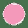 DIP POWDER - D565 PINK CHAMPAGNE