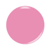 Dip Powder - D582 Pink TuTu