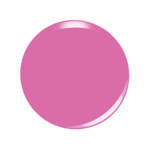 GEL POLISH - G503 PINK PETAL