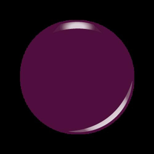 GEL POLISH - G511 MIDWEST