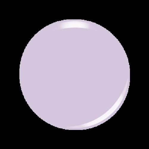 GEL POLISH - G539 LILAC LOLLIE
