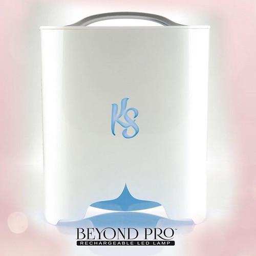 Beyond Pro LED Lamp
