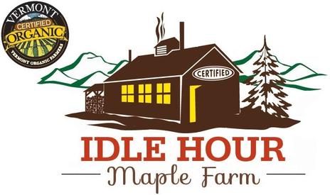 Idle Hour Maple Farm