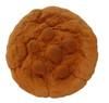 7 Inch Premium Stuffed Latex Totally Soft Cookie