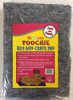 Small 23.5 Inch X 29.5 Inch Scoochie Poochie Bed & Crate Pad
