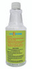14 Ounce Wiz B Gone Stain and Odor Remover
