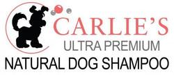 Carlies Ultra Premium Shampoo