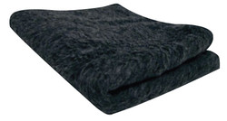 X Small 24 Inch X 17 Inch Scoochie Poochie Bed & Crate Pad