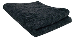 Large 39.25 Inch X 59 Inch Scoochie Poochie Bed & Crate Pad