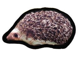 8 Inch Brawny Bruiser Rocky Hedgehog