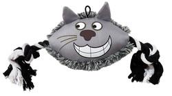 6.5 Inch Cathy Cat