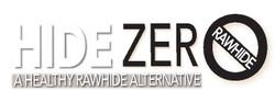 Hide Zero