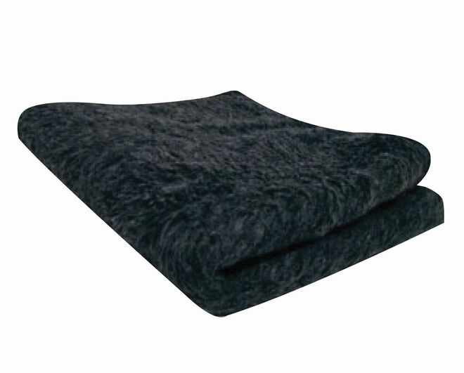 Medium 29.5 Inch X 39.25 Inch Scoochie Poochie Bed & Crate Pad