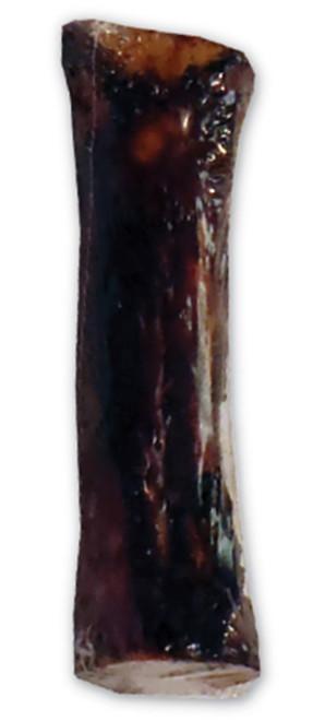7 Inch Center Cut Meaty Natural Bone