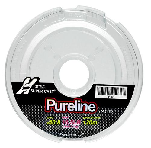 Super Cast Pureline