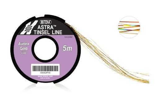 Tinsel (5.5yd) - 44% off