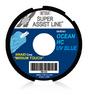 Super Assist Line - HC (Helix Core) UV Blue
