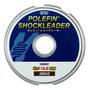 Polefin Leader (50% off )