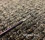 STWRAP Rod Wrapping Thread - Metallic Noble