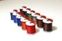 STWRAP Rod Wrapping Thread - Nylon Translucent