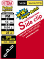 Side Clip