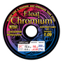 Chromium Float - Float/Centerpin Main Line (300yd)