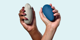 Filare vs. Carezza - Clitoral Stimulation Toys: Which is Right for You